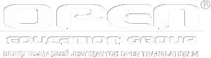 Open Education Group Sp. z o.o.
