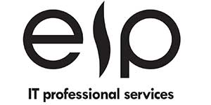 11-eip_IT_professional_black