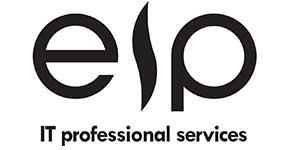 EIP Sp. z o.o.