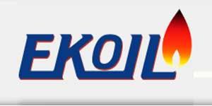 Ekoil Sp. z o.o.