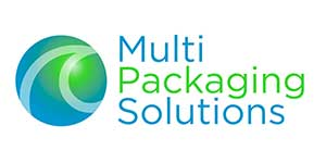 Multi Packaging Solutions Bialystok Sp. z o.o.