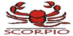 19-scorpio
