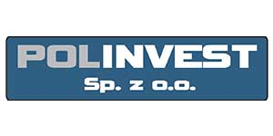 POLINVEST Sp. z o.o.