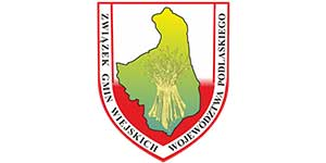 Związek Gmin Wiejskich Województwa Podlaskiego