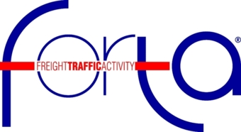 FORTA FREIGHT TRAFFIC ACTIVITY AG