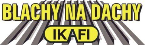 "P.P.H. ""IKAFI"""