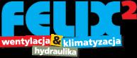 P.H.U.R. FELIX 2 Paweł Danilczuk