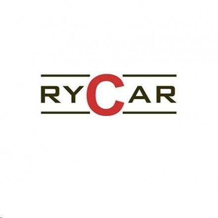 RYCAR Sp. z o.o.