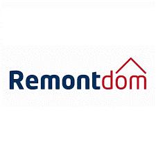 Remontdom S.C.