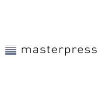Mastepress S.A.