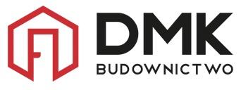 DMK Budownictwo Mobilne Domki Letniskowe