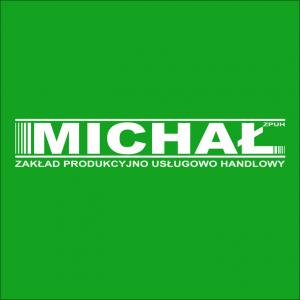 MICHAŁ ZPUH