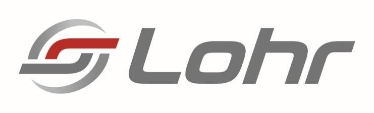 Lohr Polska Sp. z o.o.