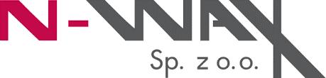 N-WAX Sp. z o.o.